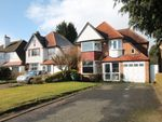 Thumbnail to rent in Sharmans Cross Road, Solihull