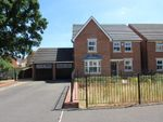 Thumbnail for sale in Wylington Road, Frampton Cotterell, Bristol