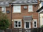 Property history Listers Place, Cinderford GL14