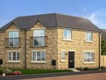 """Thumbnail to rent in """"The Moulton At Clarence Gardens Phase 2"""" at Parliament Street, Burnley"""