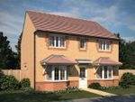 "Thumbnail to rent in ""Thame"" at Green Lane, Yarm"