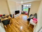 Thumbnail to rent in East Avenue, Hayes