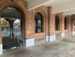 Thumbnail to rent in Unit 2 Warwick Brewery, Northgate, Newark