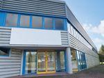 Thumbnail to rent in Bridgend Industrial Estate, Bridgend