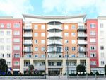 Thumbnail for sale in Boulevard Drive, Colindale