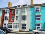 Thumbnail for sale in South Marine Terrace, Middle Flat, Aberystwyth