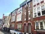 Thumbnail to rent in Burlington Street, Brighton
