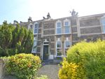 Thumbnail for sale in Lymore Avenue, Bath, Somerset