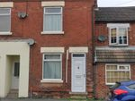 Thumbnail to rent in Church Street, Church Gresley, Swadlincote, Derbyshire