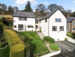 Thumbnail for sale in Springbank Close, Bwlch, Brecon, Powys