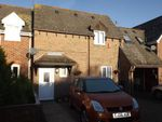 Thumbnail for sale in Boyd Court, Wickford