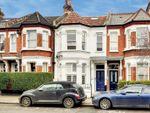 Thumbnail for sale in Elspeth Road, Battersea