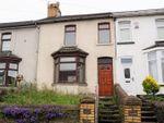 Thumbnail for sale in Bridgend Road, Llanharan, Pontyclun