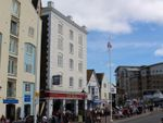 Thumbnail for sale in Castle Street, Poole
