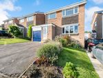 Thumbnail for sale in Rembrandt Drive, Dronfield