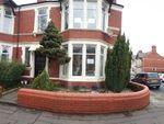 Thumbnail to rent in Marlborough Road, Roath, Cardiff