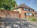 Thumbnail to rent in Bookerhill Road, High Wycombe