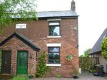 Property history Tabley Lane, Higher Bartle, Preston PR4