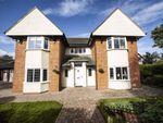 Thumbnail for sale in Grimsargh Manor, Grimsargh, Preston