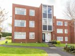 Thumbnail to rent in Stocks Park Drive, Horwich, Bolton