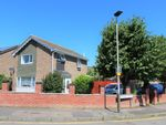 Thumbnail for sale in Brookdale Road, Leicester