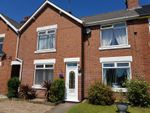 Thumbnail for sale in Forest Road, New Ollerton, Newark