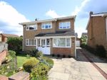 Thumbnail to rent in Grendon Gardens, Middleton St George, Co Durham