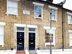 Thumbnail to rent in Eastney Street, London