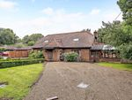 Thumbnail for sale in Woodmansterne Lane, Banstead