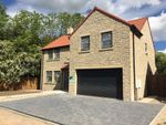 Thumbnail to rent in Beech Crescent, Heighington Village, Newton Aycliffe