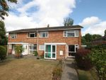 Thumbnail for sale in Wynfield Gardens, Kings Heath, Birmingham