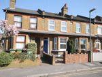 Thumbnail for sale in Wandle Road, Beddington, Croydon