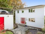 Thumbnail for sale in College Road, Newton Abbot