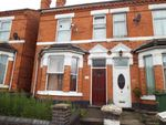 Thumbnail for sale in Wylds Lane, Worcester, Worcestershire