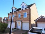Thumbnail for sale in Reeves Way, Armthorpe, Doncaster
