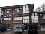 Thumbnail to rent in 1st Floor Unit 3 Viceroy House, Southampton