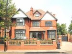 Thumbnail for sale in Hagley Road, Edgbaston, Birmingham