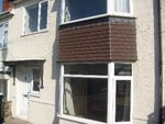 Thumbnail to rent in Eastbourne Road, Brighton, Brighton