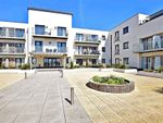 Thumbnail to rent in The Waterfront, Worthing, West Sussex