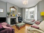 Thumbnail for sale in Alconbury Road, London