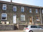 Thumbnail for sale in Bryn Eirw, Trehafod, Pontypridd