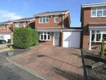 Thumbnail for sale in Suffolk Drive, Brierley Hill