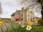 Thumbnail for sale in Richmond Arms Hotel, Tomintoul, Banffshire