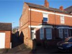Thumbnail for sale in Panton Road, Chester
