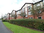 Thumbnail to rent in Grosvenor Park, Pennhouse Avenue, Wolverhampton