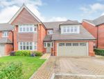 Thumbnail for sale in Henrys Drive, Aylesford
