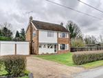 Thumbnail for sale in Routs Green, Bledlow Ridge, High Wycombe