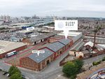 Thumbnail for sale in Liverpool Docklands, Bootle