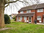 Thumbnail to rent in Queensway, Taunton