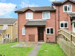Thumbnail to rent in Hexham Close, Owlsmoor, Sandhurst